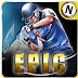 Epic Cricket - Best Cricket Simulator 3D Game Game Tips, Tricks & Cheat Code
