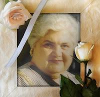 http://famigliagandini.blogspot.it/2011/12/omerta-sulla-vicenda-della-famiglia.html