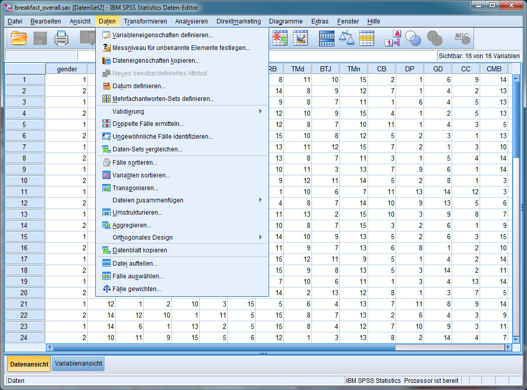 download spss 22.0