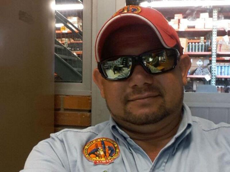 Blindadas las fuentes de trabajo para oriundos del Magdalena Medio