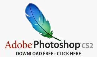 https://www.adobe.com/cfusion/entitlement/index.cfm?e=cs2_downloads