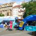 📣 Campaña de Reciclaxe cos Bolechas | 24-25may