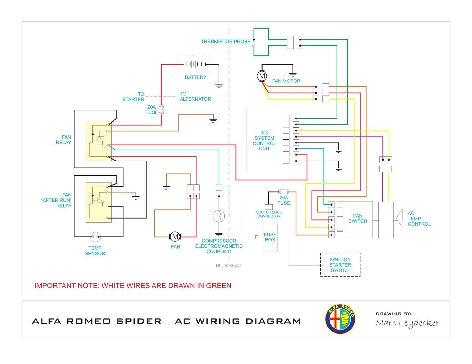 1991 Jeep Wrangler Alternator Wiring Diagram Schematic July 2011 Schematic Wiring Diagrams Solutions