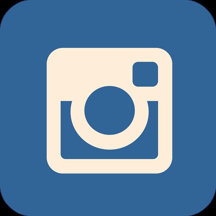 Gratis Top 9 Cara Menambah Follower Instagram Otomatis Dengan Cepat