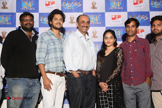Pittagoda Telugu Movie Press Meet  0026.jpg