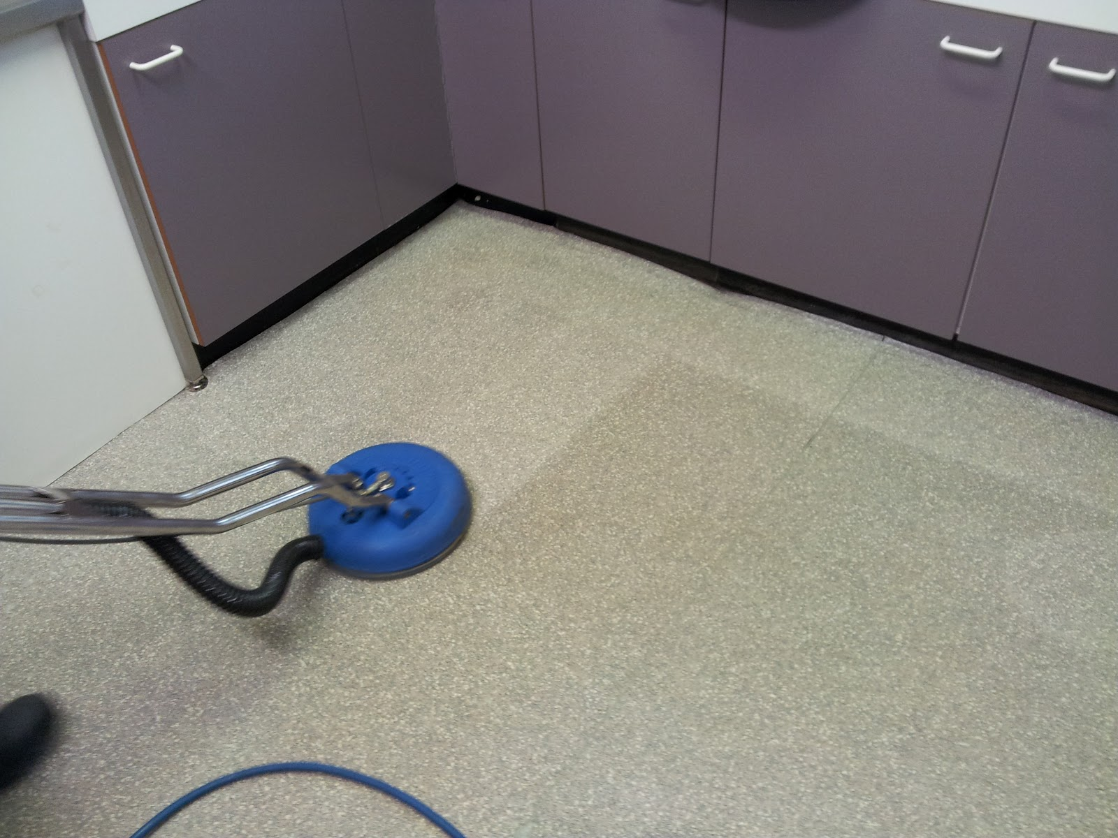Gp Carpet Cleaning Doctor S Surgery Hard Floor Cleaning