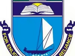 UNIPORT 2016/2017 ACIB/B.Sc Linkage Programme Admission Form Out- Apply Here