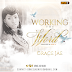 DOWNLOAD MP3: Grace Jae – Working the Word