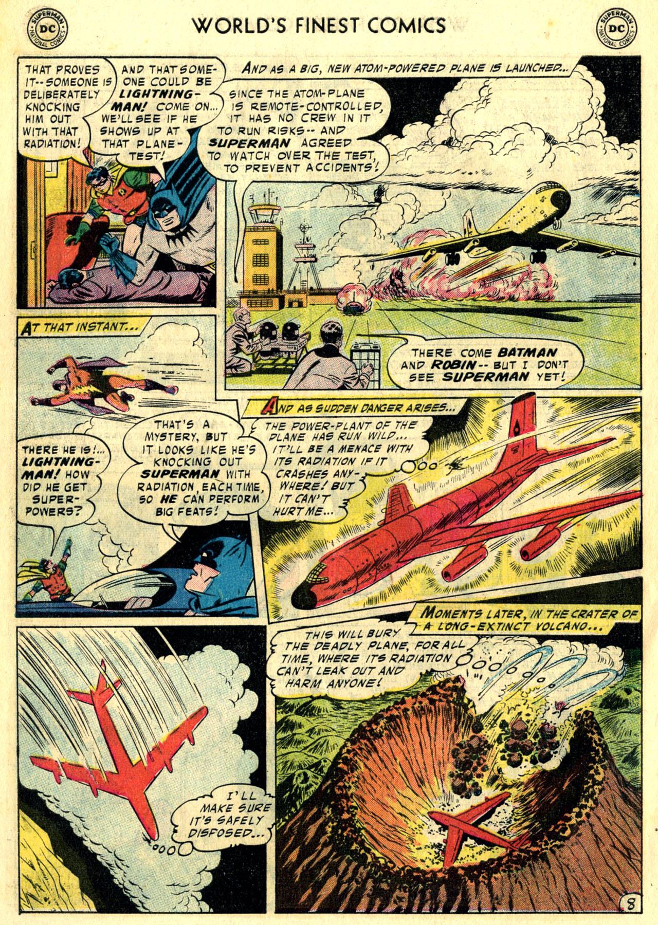 Read online Batman: The Black Casebook comic -  Issue # TPB - 49