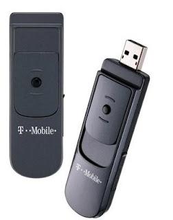 Huawei UMG1831