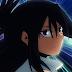 Boku no Hero Academia S3 - 11 [49]