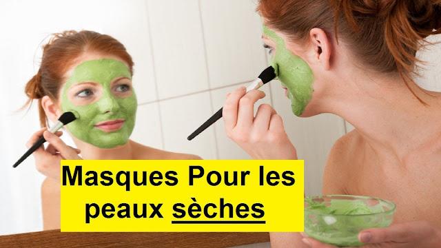 Masques-Pour-les-peaux-dites-sèches