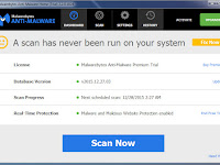 Malwarebytes Anti-Malware Full Free v3.4.4 Terbaru
