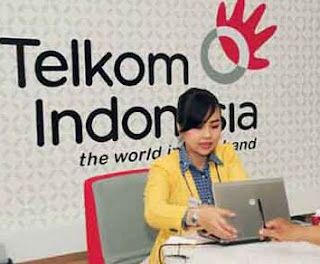 Gaji Pegawai Telkom,gaji pegawai telkomsel,pegawai telkomsel,telkom akses,grapari telkomsel,telkom fresh graduate,gaji telkom,gaji cs telkomsel grapari,telkom kaskus,gaji karyawan,gaji pegawai,