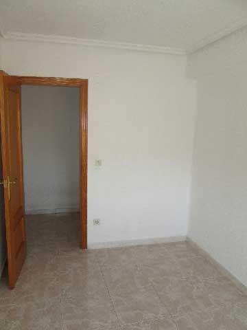 piso en venta calle ricardo catala abad castellon dormitorio1