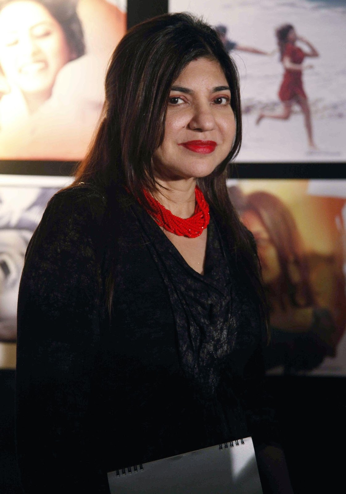 Cute Baby Girl Wallpapers For Facebook Profile Hd Alka Yagnik Images Hd Wallpaper All 4u Wallpaper