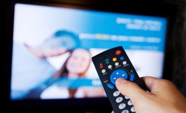 Resultado de imagem para Nove municípios cearenses migram para o sinal digital de TV