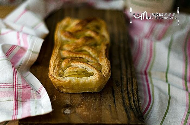 tarta-manzana-hojaldre2