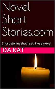 analyzing novels short stories The best short stories should haunt you for days and weeks the stories in mcgregor's collection have stayed with me for months on end they are linked by a unity of place - the fenlands of.