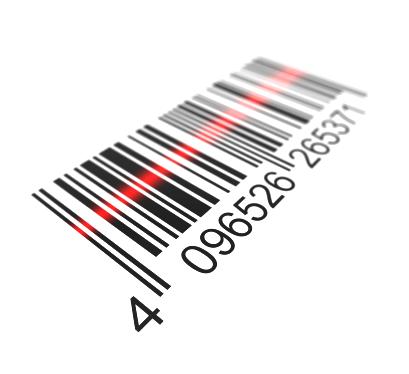 Phân biệt sản phẩm thật giả bằng mã vạch