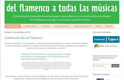 https://delflamencoatodaslasmusicas.blogspot.com.es/
