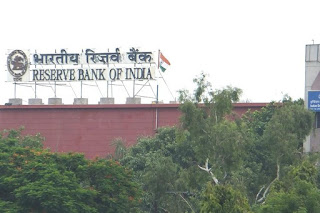 RBI releases Draft for Self-Regulatory Body for Payment System Operators