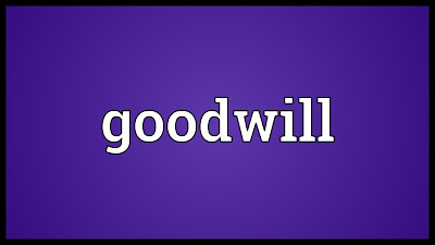 4 Tips You Need To Follow In Order To Write a Good Will - How Certified Translation Services Help