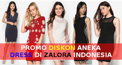 dress-murah-zalora