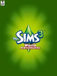 game the sims 3 world adventures java jar sarmadi one