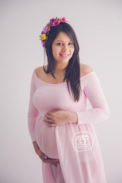 fotografia-especializada-embarazo-maternidad-en-zaragoza