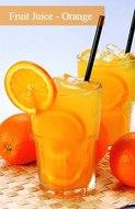 Minuman Sehat Pengganti Air Putih