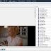 Regarder IPTV m3u sur Tablette Androïde avec Vlc