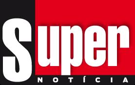 Rádio Super Notícia FM de Belo Horizonte MG ao vivo