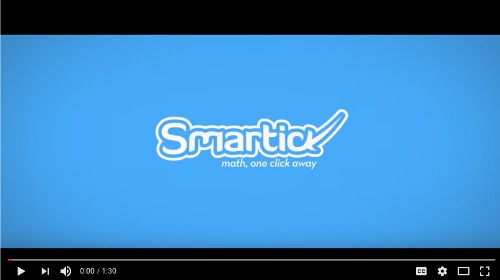 Our review of Smartick math program