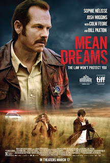 Free Download Film Mean Dreams Sub Indo
