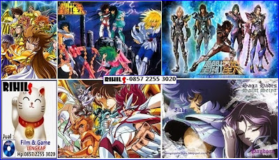 Saint Seiya Omega, Film Saint Seiya Omega, Anime Saint Seiya Omega, Film Anime Saint Seiya Omega, Jual Film Saint Seiya Omega, Jual Anime Saint Seiya Omega, Jual Film Anime Saint Seiya Omega, Kaset Saint Seiya Omega, Kaset Film Saint Seiya Omega, Kaset Film Anime Saint Seiya Omega, Jual Kaset Saint Seiya Omega, Jual Kaset Film Saint Seiya Omega, Jual Kaset Film Anime Saint Seiya Omega, Jual Kaset Anime Saint Seiya Omega, Jual Kaset Film Anime Saint Seiya Omega Subtitle Indonesia, Jual Kaset Film Kartun Saint Seiya Omega Teks Indonesia, Jual Kaset Film Kartun Animasi Saint Seiya Omega Subtitle dan Teks Indonesia, Jual Kaset Film Kartun Animasi Anime Saint Seiya Omega Kualitas Gambar Jernih Bahasa Indonesia, Jual Kaset Film Anime Saint Seiya Omega untuk Laptop atau DVD Player, Sinopsis Anime Saint Seiya Omega, Cerita Anime Saint Seiya Omega, Kisah Anime Saint Seiya Omega, Kumpulan Anime Saint Seiya Omega Terbaik, Tempat Jual Beli Anime Saint Seiya Omega, Situ yang Menjual Kaset Film Anime Saint Seiya Omega, Situs Tempat Membeli Kaset Film Anime Saint Seiya Omega, Tempat Jual Beli Kaset Film Anime Saint Seiya Omega Bahasa Indonesia, Daftar Anime Saint Seiya Omega, Mengenal Anime Saint Seiya Omega Lebih Jelas dan Detail, Plot Cerita Anime Saint Seiya Omega, Koleksi Anime Saint Seiya Omega paling Lengkap, Jual Kaset Anime Saint Seiya Omega Kualitas Gambar Jernih Teks Subtitle Bahasa Indonesia, Jual Kaset Film Anime Saint Seiya Omega Sub Indo, Download Anime Saint Seiya Omega, Anime Saint Seiya Omega Lengkap, Jual Kaset Film Anime Saint Seiya Omega Lengkap, Anime Saint Seiya Omega update, Anime Saint Seiya Omega Episode Terbaru, Jual Beli Anime Saint Seiya Omega, Informasi Lengkap Anime Saint Seiya Omega, Saint Seiya Hades, Film Saint Seiya Hades, Anime Saint Seiya Hades, Film Anime Saint Seiya Hades, Jual Film Saint Seiya Hades, Jual Anime Saint Seiya Hades, Jual Film Anime Saint Seiya Hades, Kaset Saint Seiya Hades, Kaset Film Saint Seiya Hades, Kaset Film Anime Saint Seiya Hades, Jual Kaset Saint Seiya Hades, Jual Kaset Film Saint Seiya Hades, Jual Kaset Film Anime Saint Seiya Hades, Jual Kaset Anime Saint Seiya Hades, Jual Kaset Film Anime Saint Seiya Hades Subtitle Indonesia, Jual Kaset Film Kartun Saint Seiya Hades Teks Indonesia, Jual Kaset Film Kartun Animasi Saint Seiya Hades Subtitle dan Teks Indonesia, Jual Kaset Film Kartun Animasi Anime Saint Seiya Hades Kualitas Gambar Jernih Bahasa Indonesia, Jual Kaset Film Anime Saint Seiya Hades untuk Laptop atau DVD Player, Sinopsis Anime Saint Seiya Hades, Cerita Anime Saint Seiya Hades, Kisah Anime Saint Seiya Hades, Kumpulan Anime Saint Seiya Hades Terbaik, Tempat Jual Beli Anime Saint Seiya Hades, Situ yang Menjual Kaset Film Anime Saint Seiya Hades, Situs Tempat Membeli Kaset Film Anime Saint Seiya Hades, Tempat Jual Beli Kaset Film Anime Saint Seiya Hades Bahasa Indonesia, Daftar Anime Saint Seiya Hades, Mengenal Anime Saint Seiya Hades Lebih Jelas dan Detail, Plot Cerita Anime Saint Seiya Hades, Koleksi Anime Saint Seiya Hades paling Lengkap, Jual Kaset Anime Saint Seiya Hades Kualitas Gambar Jernih Teks Subtitle Bahasa Indonesia, Jual Kaset Film Anime Saint Seiya Hades Sub Indo, Download Anime Saint Seiya Hades, Anime Saint Seiya Hades Lengkap, Jual Kaset Film Anime Saint Seiya Hades Lengkap, Anime Saint Seiya Hades update, Anime Saint Seiya Hades Episode Terbaru, Jual Beli Anime Saint Seiya Hades, Informasi Lengkap Anime Saint Seiya Hades, Saint Seiya Meio & Inferno, Film Saint Seiya Meio & Inferno, Anime Saint Seiya Meio & Inferno, Film Anime Saint Seiya Meio & Inferno, Jual Film Saint Seiya Meio & Inferno, Jual Anime Saint Seiya Meio & Inferno, Jual Film Anime Saint Seiya Meio & Inferno, Kaset Saint Seiya Meio & Inferno, Kaset Film Saint Seiya Meio & Inferno, Kaset Film Anime Saint Seiya Meio & Inferno, Jual Kaset Saint Seiya Meio & Inferno, Jual Kaset Film Saint Seiya Meio & Inferno, Jual Kaset Film Anime Saint Seiya Meio & Inferno, Jual Kaset Anime Saint Seiya Meio & Inferno, Jual Kaset Film Anime Saint Seiya Meio & Inferno Subtitle Indonesia, Jual Kaset Film Kartun Saint Seiya Meio & Inferno Teks Indonesia, Jual Kaset Film Kartun Animasi Saint Seiya Meio & Inferno Subtitle dan Teks Indonesia, Jual Kaset Film Kartun Animasi Anime Saint Seiya Meio & Inferno Kualitas Gambar Jernih Bahasa Indonesia, Jual Kaset Film Anime Saint Seiya Meio & Inferno untuk Laptop atau DVD Player, Sinopsis Anime Saint Seiya Meio & Inferno, Cerita Anime Saint Seiya Meio & Inferno, Kisah Anime Saint Seiya Meio & Inferno, Kumpulan Anime Saint Seiya Meio & Inferno Terbaik, Tempat Jual Beli Anime Saint Seiya Meio & Inferno, Situ yang Menjual Kaset Film Anime Saint Seiya Meio & Inferno, Situs Tempat Membeli Kaset Film Anime Saint Seiya Meio & Inferno, Tempat Jual Beli Kaset Film Anime Saint Seiya Meio & Inferno Bahasa Indonesia, Daftar Anime Saint Seiya Meio & Inferno, Mengenal Anime Saint Seiya Meio & Inferno Lebih Jelas dan Detail, Plot Cerita Anime Saint Seiya Meio & Inferno, Koleksi Anime Saint Seiya Meio & Inferno paling Lengkap, Jual Kaset Anime Saint Seiya Meio & Inferno Kualitas Gambar Jernih Teks Subtitle Bahasa Indonesia, Jual Kaset Film Anime Saint Seiya Meio & Inferno Sub Indo, Download Anime Saint Seiya Meio & Inferno, Anime Saint Seiya Meio & Inferno Lengkap, Jual Kaset Film Anime Saint Seiya Meio & Inferno Lengkap, Anime Saint Seiya Meio & Inferno update, Anime Saint Seiya Meio & Inferno Episode Terbaru, Jual Beli Anime Saint Seiya Meio & Inferno, Informasi Lengkap Anime Saint Seiya Meio & Inferno, Saint Seiya Lost Canvas 1 dan 2, Film Saint Seiya Lost Canvas 1 dan 2, Anime Saint Seiya Lost Canvas 1 dan 2, Film Anime Saint Seiya Lost Canvas 1 dan 2, Jual Film Saint Seiya Lost Canvas 1 dan 2, Jual Anime Saint Seiya Lost Canvas 1 dan 2, Jual Film Anime Saint Seiya Lost Canvas 1 dan 2, Kaset Saint Seiya Lost Canvas 1 dan 2, Kaset Film Saint Seiya Lost Canvas 1 dan 2, Kaset Film Anime Saint Seiya Lost Canvas 1 dan 2, Jual Kaset Saint Seiya Lost Canvas 1 dan 2, Jual Kaset Film Saint Seiya Lost Canvas 1 dan 2, Jual Kaset Film Anime Saint Seiya Lost Canvas 1 dan 2, Jual Kaset Anime Saint Seiya Lost Canvas 1 dan 2, Jual Kaset Film Anime Saint Seiya Lost Canvas 1 dan 2 Subtitle Indonesia, Jual Kaset Film Kartun Saint Seiya Lost Canvas 1 dan 2 Teks Indonesia, Jual Kaset Film Kartun Animasi Saint Seiya Lost Canvas 1 dan 2 Subtitle dan Teks Indonesia, Jual Kaset Film Kartun Animasi Anime Saint Seiya Lost Canvas 1 dan 2 Kualitas Gambar Jernih Bahasa Indonesia, Jual Kaset Film Anime Saint Seiya Lost Canvas 1 dan 2 untuk Laptop atau DVD Player, Sinopsis Anime Saint Seiya Lost Canvas 1 dan 2, Cerita Anime Saint Seiya Lost Canvas 1 dan 2, Kisah Anime Saint Seiya Lost Canvas 1 dan 2, Kumpulan Anime Saint Seiya Lost Canvas 1 dan 2 Terbaik, Tempat Jual Beli Anime Saint Seiya Lost Canvas 1 dan 2, Situ yang Menjual Kaset Film Anime Saint Seiya Lost Canvas 1 dan 2, Situs Tempat Membeli Kaset Film Anime Saint Seiya Lost Canvas 1 dan 2, Tempat Jual Beli Kaset Film Anime Saint Seiya Lost Canvas 1 dan 2 Bahasa Indonesia, Daftar Anime Saint Seiya Lost Canvas 1 dan 2, Mengenal Anime Saint Seiya Lost Canvas 1 dan 2 Lebih Jelas dan Detail, Plot Cerita Anime Saint Seiya Lost Canvas 1 dan 2, Koleksi Anime Saint Seiya Lost Canvas 1 dan 2 paling Lengkap, Jual Kaset Anime Saint Seiya Lost Canvas 1 dan 2 Kualitas Gambar Jernih Teks Subtitle Bahasa Indonesia, Jual Kaset Film Anime Saint Seiya Lost Canvas 1 dan 2 Sub Indo, Download Anime Saint Seiya Lost Canvas 1 dan 2, Anime Saint Seiya Lost Canvas 1 dan 2 Lengkap, Jual Kaset Film Anime Saint Seiya Lost Canvas 1 dan 2 Lengkap, Anime Saint Seiya Lost Canvas 1 dan 2 update, Anime Saint Seiya Lost Canvas 1 dan 2 Episode Terbaru, Jual Beli Anime Saint Seiya Lost Canvas 1 dan 2, Informasi Lengkap Anime Saint Seiya Lost Canvas 1 dan 2, Saint Seiya Movie, Film Saint Seiya Movie, Anime Saint Seiya Movie, Film Anime Saint Seiya Movie, Jual Film Saint Seiya Movie, Jual Anime Saint Seiya Movie, Jual Film Anime Saint Seiya Movie, Kaset Saint Seiya Movie, Kaset Film Saint Seiya Movie, Kaset Film Anime Saint Seiya Movie, Jual Kaset Saint Seiya Movie, Jual Kaset Film Saint Seiya Movie, Jual Kaset Film Anime Saint Seiya Movie, Jual Kaset Anime Saint Seiya Movie, Jual Kaset Film Anime Saint Seiya Movie Subtitle Indonesia, Jual Kaset Film Kartun Saint Seiya Movie Teks Indonesia, Jual Kaset Film Kartun Animasi Saint Seiya Movie Subtitle dan Teks Indonesia, Jual Kaset Film Kartun Animasi Anime Saint Seiya Movie Kualitas Gambar Jernih Bahasa Indonesia, Jual Kaset Film Anime Saint Seiya Movie untuk Laptop atau DVD Player, Sinopsis Anime Saint Seiya Movie, Cerita Anime Saint Seiya Movie, Kisah Anime Saint Seiya Movie, Kumpulan Anime Saint Seiya Movie Terbaik, Tempat Jual Beli Anime Saint Seiya Movie, Situ yang Menjual Kaset Film Anime Saint Seiya Movie, Situs Tempat Membeli Kaset Film Anime Saint Seiya Movie, Tempat Jual Beli Kaset Film Anime Saint Seiya Movie Bahasa Indonesia, Daftar Anime Saint Seiya Movie, Mengenal Anime Saint Seiya Movie Lebih Jelas dan Detail, Plot Cerita Anime Saint Seiya Movie, Koleksi Anime Saint Seiya Movie paling Lengkap, Jual Kaset Anime Saint Seiya Movie Kualitas Gambar Jernih Teks Subtitle Bahasa Indonesia, Jual Kaset Film Anime Saint Seiya Movie Sub Indo, Download Anime Saint Seiya Movie, Anime Saint Seiya Movie Lengkap, Jual Kaset Film Anime Saint Seiya Movie Lengkap, Anime Saint Seiya Movie update, Anime Saint Seiya Movie Episode Terbaru, Jual Beli Anime Saint Seiya Movie, Informasi Lengkap Anime Saint Seiya Movie, Seint Saiya Omega, Film Seint Saiya Omega, Anime Seint Saiya Omega, Film Anime Seint Saiya Omega, Jual Film Seint Saiya Omega, Jual Anime Seint Saiya Omega, Jual Film Anime Seint Saiya Omega, Kaset Seint Saiya Omega, Kaset Film Seint Saiya Omega, Kaset Film Anime Seint Saiya Omega, Jual Kaset Seint Saiya Omega, Jual Kaset Film Seint Saiya Omega, Jual Kaset Film Anime Seint Saiya Omega, Jual Kaset Anime Seint Saiya Omega, Jual Kaset Film Anime Seint Saiya Omega Subtitle Indonesia, Jual Kaset Film Kartun Seint Saiya Omega Teks Indonesia, Jual Kaset Film Kartun Animasi Seint Saiya Omega Subtitle dan Teks Indonesia, Jual Kaset Film Kartun Animasi Anime Seint Saiya Omega Kualitas Gambar Jernih Bahasa Indonesia, Jual Kaset Film Anime Seint Saiya Omega untuk Laptop atau DVD Player, Sinopsis Anime Seint Saiya Omega, Cerita Anime Seint Saiya Omega, Kisah Anime Seint Saiya Omega, Kumpulan Anime Seint Saiya Omega Terbaik, Tempat Jual Beli Anime Seint Saiya Omega, Situ yang Menjual Kaset Film Anime Seint Saiya Omega, Situs Tempat Membeli Kaset Film Anime Seint Saiya Omega, Tempat Jual Beli Kaset Film Anime Seint Saiya Omega Bahasa Indonesia, Daftar Anime Seint Saiya Omega, Mengenal Anime Seint Saiya Omega Lebih Jelas dan Detail, Plot Cerita Anime Seint Saiya Omega, Koleksi Anime Seint Saiya Omega paling Lengkap, Jual Kaset Anime Seint Saiya Omega Kualitas Gambar Jernih Teks Subtitle Bahasa Indonesia, Jual Kaset Film Anime Seint Saiya Omega Sub Indo, Download Anime Seint Saiya Omega, Anime Seint Saiya Omega Lengkap, Jual Kaset Film Anime Seint Saiya Omega Lengkap, Anime Seint Saiya Omega update, Anime Seint Saiya Omega Episode Terbaru, Jual Beli Anime Seint Saiya Omega, Informasi Lengkap Anime Seint Saiya Omega, Seint Saiya Hades, Film Seint Saiya Hades, Anime Seint Saiya Hades, Film Anime Seint Saiya Hades, Jual Film Seint Saiya Hades, Jual Anime Seint Saiya Hades, Jual Film Anime Seint Saiya Hades, Kaset Seint Saiya Hades, Kaset Film Seint Saiya Hades, Kaset Film Anime Seint Saiya Hades, Jual Kaset Seint Saiya Hades, Jual Kaset Film Seint Saiya Hades, Jual Kaset Film Anime Seint Saiya Hades, Jual Kaset Anime Seint Saiya Hades, Jual Kaset Film Anime Seint Saiya Hades Subtitle Indonesia, Jual Kaset Film Kartun Seint Saiya Hades Teks Indonesia, Jual Kaset Film Kartun Animasi Seint Saiya Hades Subtitle dan Teks Indonesia, Jual Kaset Film Kartun Animasi Anime Seint Saiya Hades Kualitas Gambar Jernih Bahasa Indonesia, Jual Kaset Film Anime Seint Saiya Hades untuk Laptop atau DVD Player, Sinopsis Anime Seint Saiya Hades, Cerita Anime Seint Saiya Hades, Kisah Anime Seint Saiya Hades, Kumpulan Anime Seint Saiya Hades Terbaik, Tempat Jual Beli Anime Seint Saiya Hades, Situ yang Menjual Kaset Film Anime Seint Saiya Hades, Situs Tempat Membeli Kaset Film Anime Seint Saiya Hades, Tempat Jual Beli Kaset Film Anime Seint Saiya Hades Bahasa Indonesia, Daftar Anime Seint Saiya Hades, Mengenal Anime Seint Saiya Hades Lebih Jelas dan Detail, Plot Cerita Anime Seint Saiya Hades, Koleksi Anime Seint Saiya Hades paling Lengkap, Jual Kaset Anime Seint Saiya Hades Kualitas Gambar Jernih Teks Subtitle Bahasa Indonesia, Jual Kaset Film Anime Seint Saiya Hades Sub Indo, Download Anime Seint Saiya Hades, Anime Seint Saiya Hades Lengkap, Jual Kaset Film Anime Seint Saiya Hades Lengkap, Anime Seint Saiya Hades update, Anime Seint Saiya Hades Episode Terbaru, Jual Beli Anime Seint Saiya Hades, Informasi Lengkap Anime Seint Saiya Hades, Seint Saiya Meio & Inferno, Film Seint Saiya Meio & Inferno, Anime Seint Saiya Meio & Inferno, Film Anime Seint Saiya Meio & Inferno, Jual Film Seint Saiya Meio & Inferno, Jual Anime Seint Saiya Meio & Inferno, Jual Film Anime Seint Saiya Meio & Inferno, Kaset Seint Saiya Meio & Inferno, Kaset Film Seint Saiya Meio & Inferno, Kaset Film Anime Seint Saiya Meio & Inferno, Jual Kaset Seint Saiya Meio & Inferno, Jual Kaset Film Seint Saiya Meio & Inferno, Jual Kaset Film Anime Seint Saiya Meio & Inferno, Jual Kaset Anime Seint Saiya Meio & Inferno, Jual Kaset Film Anime Seint Saiya Meio & Inferno Subtitle Indonesia, Jual Kaset Film Kartun Seint Saiya Meio & Inferno Teks Indonesia, Jual Kaset Film Kartun Animasi Seint Saiya Meio & Inferno Subtitle dan Teks Indonesia, Jual Kaset Film Kartun Animasi Anime Seint Saiya Meio & Inferno Kualitas Gambar Jernih Bahasa Indonesia, Jual Kaset Film Anime Seint Saiya Meio & Inferno untuk Laptop atau DVD Player, Sinopsis Anime Seint Saiya Meio & Inferno, Cerita Anime Seint Saiya Meio & Inferno, Kisah Anime Seint Saiya Meio & Inferno, Kumpulan Anime Seint Saiya Meio & Inferno Terbaik, Tempat Jual Beli Anime Seint Saiya Meio & Inferno, Situ yang Menjual Kaset Film Anime Seint Saiya Meio & Inferno, Situs Tempat Membeli Kaset Film Anime Seint Saiya Meio & Inferno, Tempat Jual Beli Kaset Film Anime Seint Saiya Meio & Inferno Bahasa Indonesia, Daftar Anime Seint Saiya Meio & Inferno, Mengenal Anime Seint Saiya Meio & Inferno Lebih Jelas dan Detail, Plot Cerita Anime Seint Saiya Meio & Inferno, Koleksi Anime Seint Saiya Meio & Inferno paling Lengkap, Jual Kaset Anime Seint Saiya Meio & Inferno Kualitas Gambar Jernih Teks Subtitle Bahasa Indonesia, Jual Kaset Film Anime Seint Saiya Meio & Inferno Sub Indo, Download Anime Seint Saiya Meio & Inferno, Anime Seint Saiya Meio & Inferno Lengkap, Jual Kaset Film Anime Seint Saiya Meio & Inferno Lengkap, Anime Seint Saiya Meio & Inferno update, Anime Seint Saiya Meio & Inferno Episode Terbaru, Jual Beli Anime Seint Saiya Meio & Inferno, Informasi Lengkap Anime Seint Saiya Meio & Inferno, Seint Saiya Lost Canvas 1 dan 2, Film Seint Saiya Lost Canvas 1 dan 2, Anime Seint Saiya Lost Canvas 1 dan 2, Film Anime Seint Saiya Lost Canvas 1 dan 2, Jual Film Seint Saiya Lost Canvas 1 dan 2, Jual Anime Seint Saiya Lost Canvas 1 dan 2, Jual Film Anime Seint Saiya Lost Canvas 1 dan 2, Kaset Seint Saiya Lost Canvas 1 dan 2, Kaset Film Seint Saiya Lost Canvas 1 dan 2, Kaset Film Anime Seint Saiya Lost Canvas 1 dan 2, Jual Kaset Seint Saiya Lost Canvas 1 dan 2, Jual Kaset Film Seint Saiya Lost Canvas 1 dan 2, Jual Kaset Film Anime Seint Saiya Lost Canvas 1 dan 2, Jual Kaset Anime Seint Saiya Lost Canvas 1 dan 2, Jual Kaset Film Anime Seint Saiya Lost Canvas 1 dan 2 Subtitle Indonesia, Jual Kaset Film Kartun Seint Saiya Lost Canvas 1 dan 2 Teks Indonesia, Jual Kaset Film Kartun Animasi Seint Saiya Lost Canvas 1 dan 2 Subtitle dan Teks Indonesia, Jual Kaset Film Kartun Animasi Anime Seint Saiya Lost Canvas 1 dan 2 Kualitas Gambar Jernih Bahasa Indonesia, Jual Kaset Film Anime Seint Saiya Lost Canvas 1 dan 2 untuk Laptop atau DVD Player, Sinopsis Anime Seint Saiya Lost Canvas 1 dan 2, Cerita Anime Seint Saiya Lost Canvas 1 dan 2, Kisah Anime Seint Saiya Lost Canvas 1 dan 2, Kumpulan Anime Seint Saiya Lost Canvas 1 dan 2 Terbaik, Tempat Jual Beli Anime Seint Saiya Lost Canvas 1 dan 2, Situ yang Menjual Kaset Film Anime Seint Saiya Lost Canvas 1 dan 2, Situs Tempat Membeli Kaset Film Anime Seint Saiya Lost Canvas 1 dan 2, Tempat Jual Beli Kaset Film Anime Seint Saiya Lost Canvas 1 dan 2 Bahasa Indonesia, Daftar Anime Seint Saiya Lost Canvas 1 dan 2, Mengenal Anime Seint Saiya Lost Canvas 1 dan 2 Lebih Jelas dan Detail, Plot Cerita Anime Seint Saiya Lost Canvas 1 dan 2, Koleksi Anime Seint Saiya Lost Canvas 1 dan 2 paling Lengkap, Jual Kaset Anime Seint Saiya Lost Canvas 1 dan 2 Kualitas Gambar Jernih Teks Subtitle Bahasa Indonesia, Jual Kaset Film Anime Seint Saiya Lost Canvas 1 dan 2 Sub Indo, Download Anime Seint Saiya Lost Canvas 1 dan 2, Anime Seint Saiya Lost Canvas 1 dan 2 Lengkap, Jual Kaset Film Anime Seint Saiya Lost Canvas 1 dan 2 Lengkap, Anime Seint Saiya Lost Canvas 1 dan 2 update, Anime Seint Saiya Lost Canvas 1 dan 2 Episode Terbaru, Jual Beli Anime Seint Saiya Lost Canvas 1 dan 2, Informasi Lengkap Anime Seint Saiya Lost Canvas 1 dan 2, Seint Saiya Movie, Film Seint Saiya Movie, Anime Seint Saiya Movie, Film Anime Seint Saiya Movie, Jual Film Seint Saiya Movie, Jual Anime Seint Saiya Movie, Jual Film Anime Seint Saiya Movie, Kaset Seint Saiya Movie, Kaset Film Seint Saiya Movie, Kaset Film Anime Seint Saiya Movie, Jual Kaset Seint Saiya Movie, Jual Kaset Film Seint Saiya Movie, Jual Kaset Film Anime Seint Saiya Movie, Jual Kaset Anime Seint Saiya Movie, Jual Kaset Film Anime Seint Saiya Movie Subtitle Indonesia, Jual Kaset Film Kartun Seint Saiya Movie Teks Indonesia, Jual Kaset Film Kartun Animasi Seint Saiya Movie Subtitle dan Teks Indonesia, Jual Kaset Film Kartun Animasi Anime Seint Saiya Movie Kualitas Gambar Jernih Bahasa Indonesia, Jual Kaset Film Anime Seint Saiya Movie untuk Laptop atau DVD Player, Sinopsis Anime Seint Saiya Movie, Cerita Anime Seint Saiya Movie, Kisah Anime Seint Saiya Movie, Kumpulan Anime Seint Saiya Movie Terbaik, Tempat Jual Beli Anime Seint Saiya Movie, Situ yang Menjual Kaset Film Anime Seint Saiya Movie, Situs Tempat Membeli Kaset Film Anime Seint Saiya Movie, Tempat Jual Beli Kaset Film Anime Seint Saiya Movie Bahasa Indonesia, Daftar Anime Seint Saiya Movie, Mengenal Anime Seint Saiya Movie Lebih Jelas dan Detail, Plot Cerita Anime Seint Saiya Movie, Koleksi Anime Seint Saiya Movie paling Lengkap, Jual Kaset Anime Seint Saiya Movie Kualitas Gambar Jernih Teks Subtitle Bahasa Indonesia, Jual Kaset Film Anime Seint Saiya Movie Sub Indo, Download Anime Seint Saiya Movie, Anime Seint Saiya Movie Lengkap, Jual Kaset Film Anime Seint Saiya Movie Lengkap, Anime Seint Saiya Movie update, Anime Seint Saiya Movie Episode Terbaru, Jual Beli Anime Seint Saiya Movie, Informasi Lengkap Anime Seint Saiya Movie, Koleksi Film Anime Saint Seiya Lengkap Subtitle Indonesia, Jual Beli Kaset Film Anime Saint Seiya Subtitle Indonesia Lengkap Murah dan Berkualitas, Paket Lengkap Saint Seiya Subtitle Indonesia.