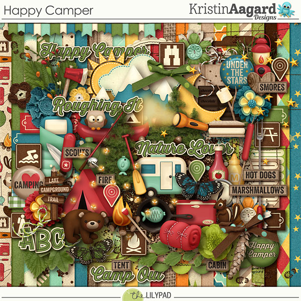 https://the-lilypad.com/store/Digital-Scrapbook-Kit-Happy-Camper.html