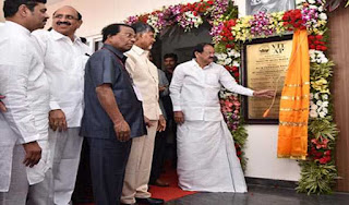 need-of-excellent-universities-in-the-country-venkaiah