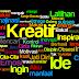 Pemetaan Nilai-Nilai Karakter untuk Integrasi dalam Mata Pelajaran di Sekolah Dasar