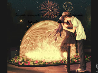 Beautiful-love-couple-kissing-with-romantic-background-anime-image-1024x768.jpg