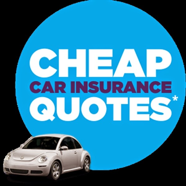 Cheap Car Insurance Quotes | New Quotes Life