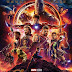 Download Avengers 3: Infinity War HD Movie