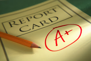 persons who didn't get good grades still got great success. here are some example who didn't get good grades and they are famous around the world.