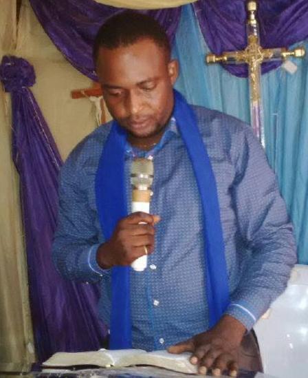 prophet great emokpae