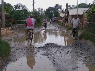 madhubani-road