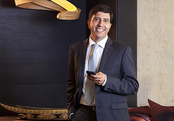 Movich-Hotels-Juan-Camilo-Rodriguez-VP-Comercial