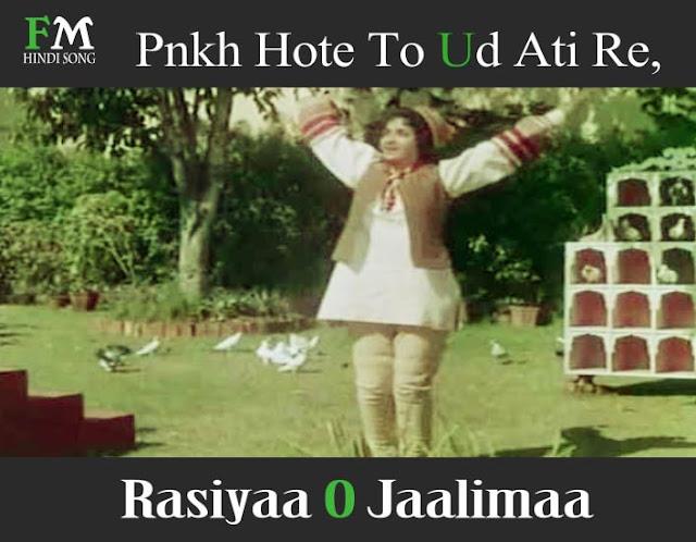 Pnkh-Hote-To-Ud-Ati-Re-Rasiyaa-O-Jaalimaa