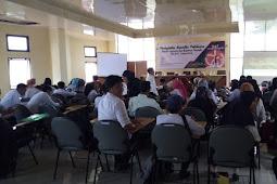 SLRT Mempercepat Mengurangi Angka Kemiskinan Dan Perlindungan Sosial.
