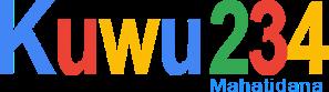 kuwu234