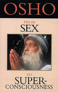 OSHOMEDITATION - Sex: The Genesis of Love